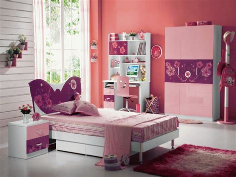 Good Color Combinations For Bedrooms teens room teens room bedroom ideas small bedroom ideas