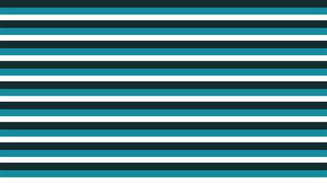 Stripes Navy navy blue stripes desktop wallpaper