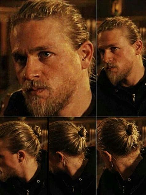charlie hunnams hair 17 best images about charlie hunnam on pinterest sexy l