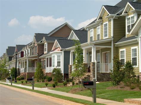 tko homes better homes better value