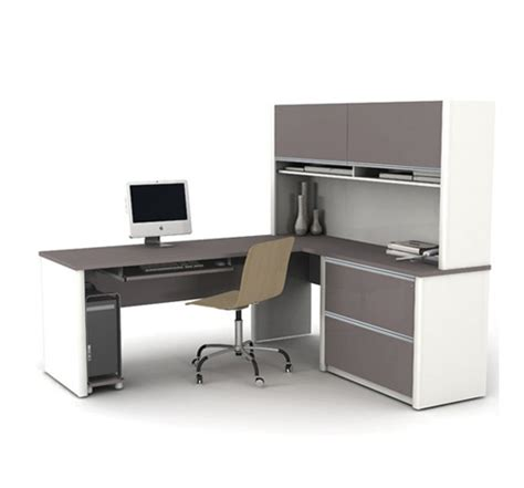 Staples Office Furniture Desks Decor Ideasdecor Ideas Home Office Furniture Staples