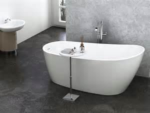 bains et baignoires salle de bain lacroix d 233 cor