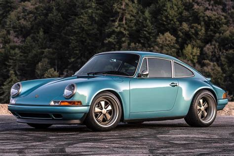Vintage Porsche by All The Vintage Porsche You Ll Need Gear Patrol