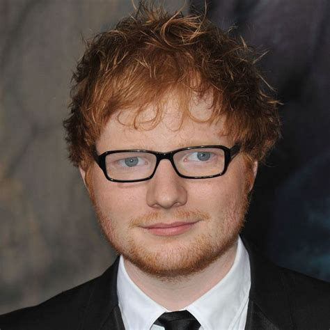 biography de ed sheeran les 25 meilleures id 233 es de la cat 233 gorie ed sheeran