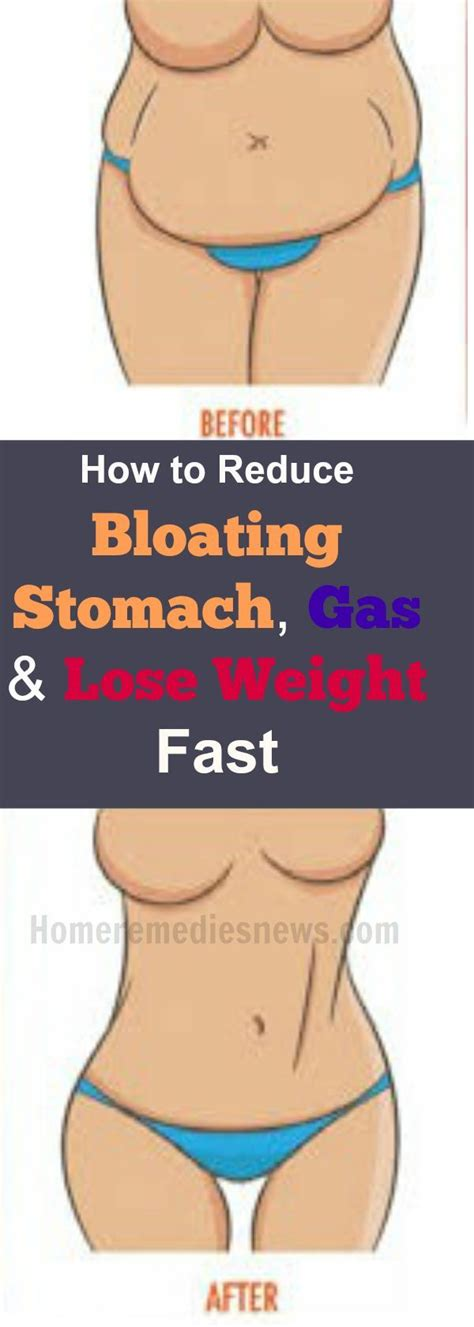 Detox Drinks To Get Rid Of Bloating by Best 25 Reduce Bloating Ideas On Stomach