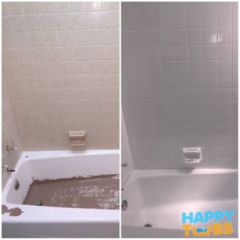 bathtub repair dallas top 28 tile plano tx floor and decor plano