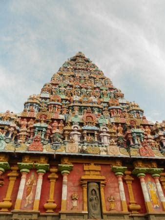 Temple Executive Mba Ranking by Thirubuvanam