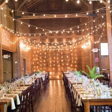 barn wedding venues near nyc 2 11 stunning farm wedding venues across the country vogue