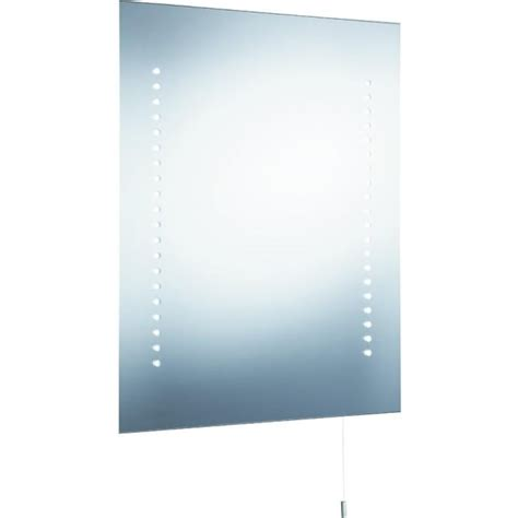 battery operated bathroom mirror lights searchlight lighting illuminated led battery operated