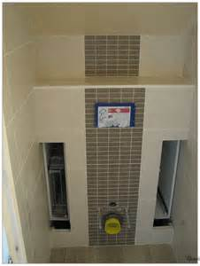 toilette geberit suspendu deco wc suspendu faience