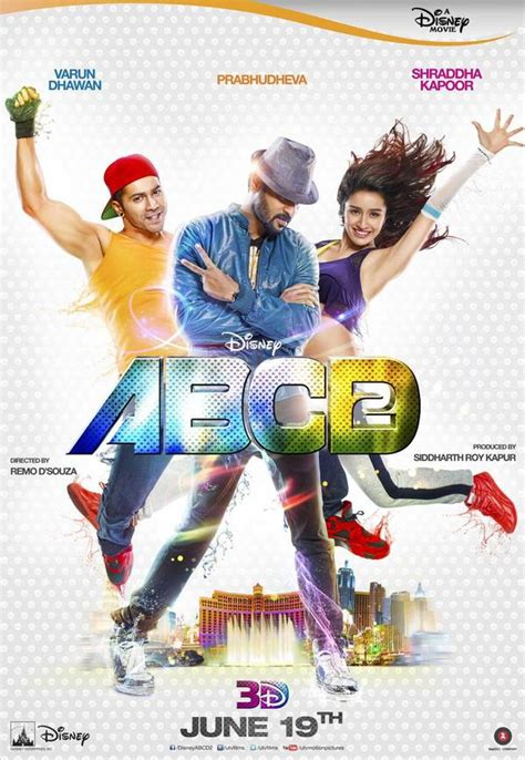 tattoo abcd2 hd video pagalworld com abcd any body can dance 2 2015 watch hd geo movies