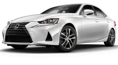 2020 Lexus Is 250 by 2020 Lexus Is 250 Redesign Lexus Models