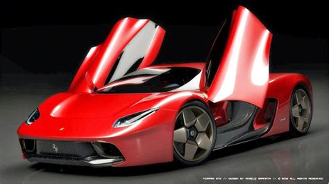 Car Wallpapers Hd Enzo Specs by F12xx Berlinetta Hd Pictures Prices Features