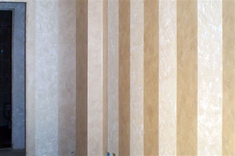 Pittura A Righe by Home Www Isolbest It