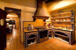 kitchen in spanish kitchen in spanish hometuitionkajang com