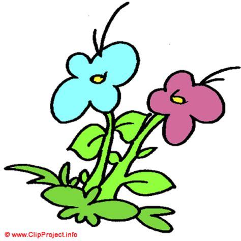 imagenes flores en caricatura flores ilustraci 243 n gratis