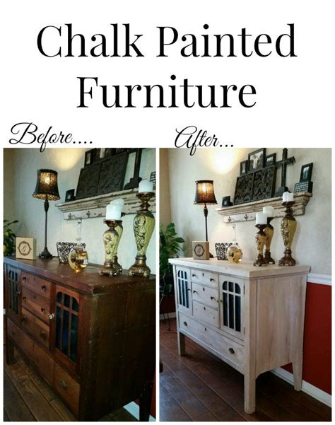 chalk paint recipe for furniture 25 best ideas about chalk paint on