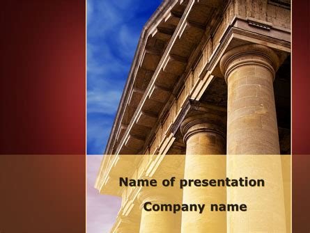 powerpoint design greece greek powerpoint templates and backgrounds for your