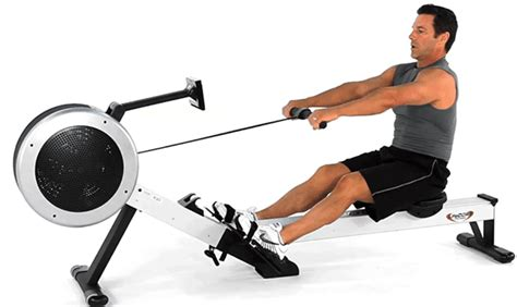 best rower machine here are the 7 best cardio machines of 2018 ggp