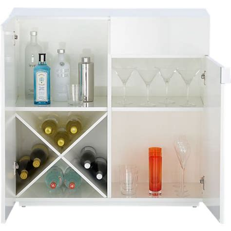Mini Bar Table Ikea 1000 Images About Mini Bar On Shelves Ikea Nightstand And Wine Glass Holder