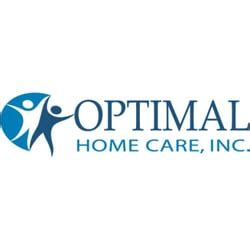 optimal home care physiotherapy 4380 s syracuse st