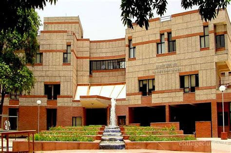 Iit Kanpur Mba Fees by Iit Kanpur Mba Admission Form Courses Placements