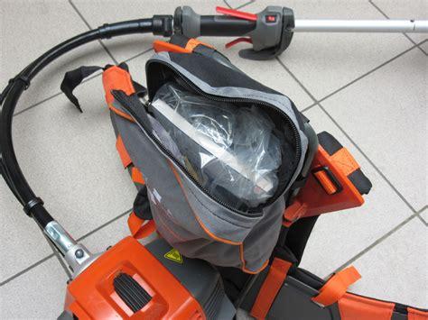 Husqvarna Motorrad Ersatzteile österreich by Husqvarna Motorsense 553 Rbx Mauch Gmbh Co Kg Eben