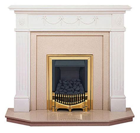 white fireplace surrounds white surrounds white fireplaces buy direct