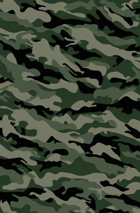 Camouflage Folie Iphone by 1000 Id 233 Es 224 Propos De Fond D 233 Cran De Camouflage Sur
