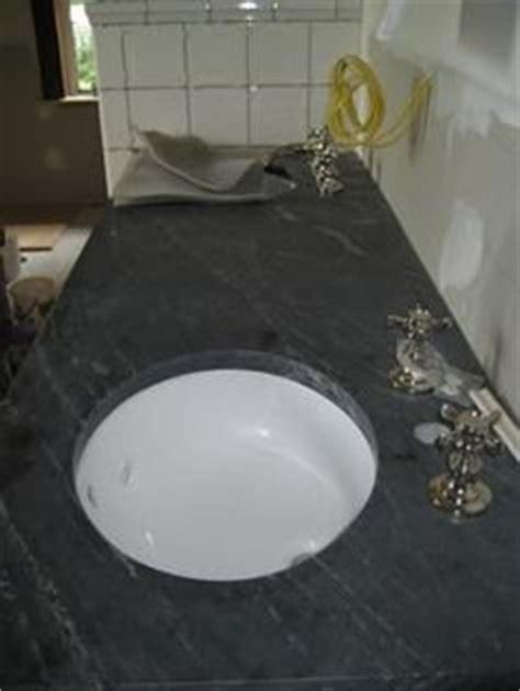 angola black leather granite countertop like the gray