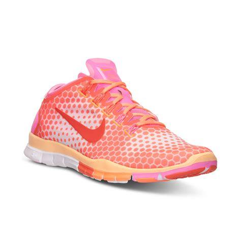 Nike Free 5 0 2014 Damen 1152 by Nike Free 5 0 2014 Damen Nike Free 5 0 Damen 38 5 Nike