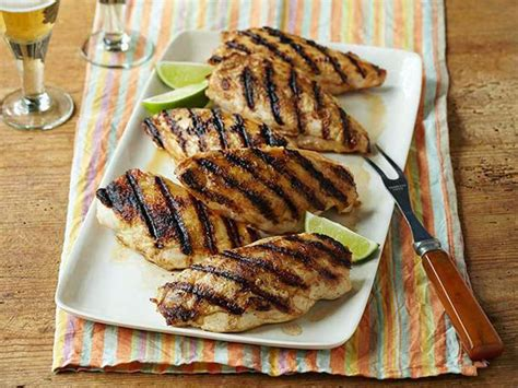ina garten recipe index tequila lime chicken recipe ina garten food network