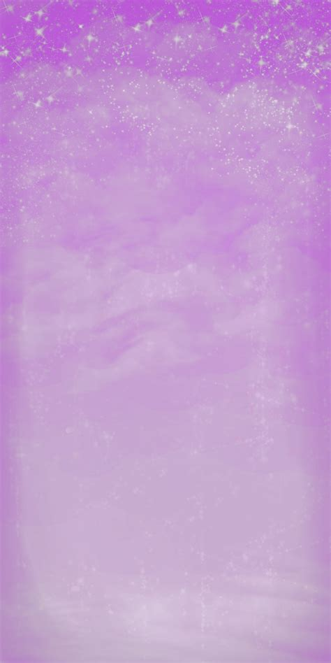 lilac background free to use lilac background by sainteciel on deviantart