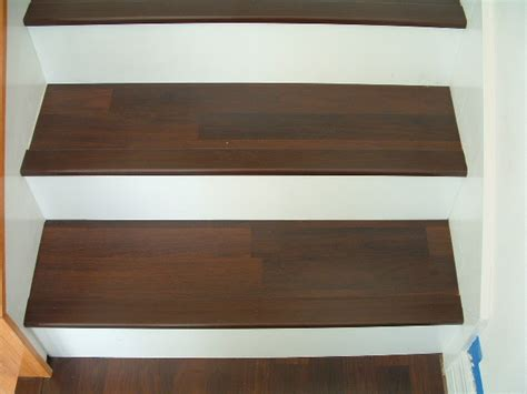 100 church 1st floor new york ny 10007 stair nose molding vs cap a tread installing stair nose