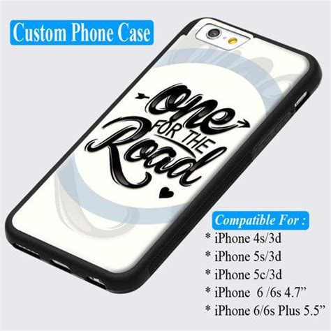 Arstic Monkeys Iphone 5 Custom B 17 best images about custom iphone cover on