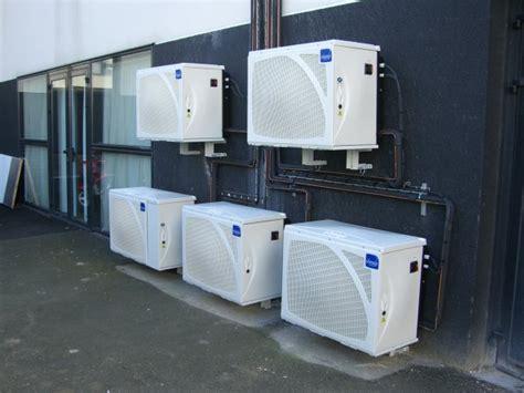 groupe froid chambre froide petit groupe froid id 233 es novatrices de la conception et
