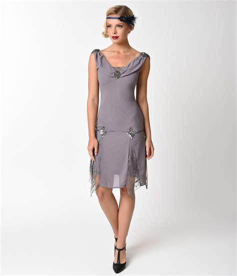 1930s Dresses, Fashion & Clothing ? Unique Vintage