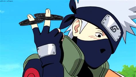 anime x bullied reader кαкαѕнι нαтαкє anime amino
