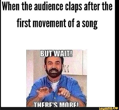 Song Memes - memes ifunny quot band geek pinterest memes