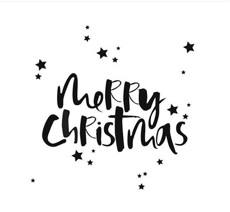 merry christmas quotes ideas  pinterest christmas jesus merry christmas family