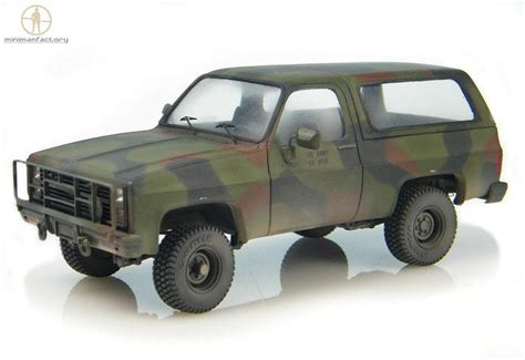 model commercial vehicles m1009 commercial utility cargo vehicle cucv findmodelkit com