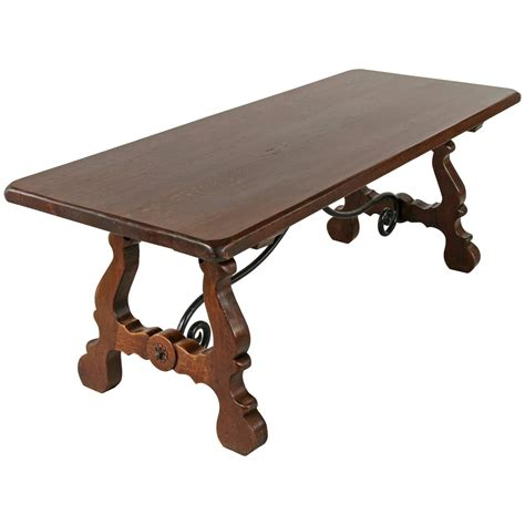 spanish style dining table best spanish style dining room furniture photos home