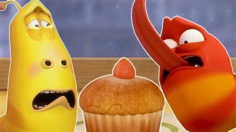 download free film larva cartoon larva cupcake cartoon movie cartoons for children