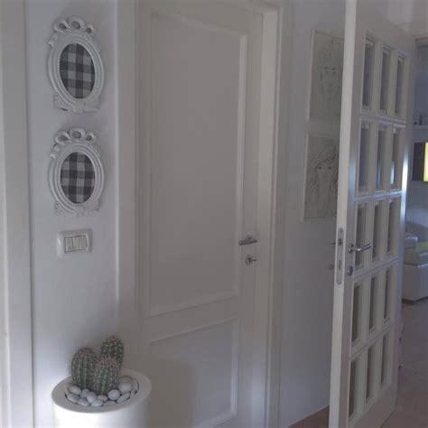 porte aperte italia porte aperte project in visita a casa di serenella