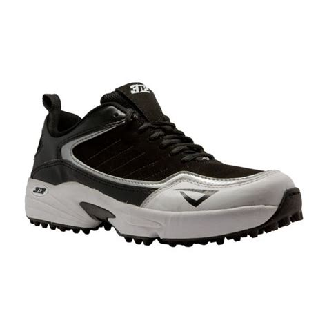 baseball turf shoes 3n2 s viper turf baseball shoes academy