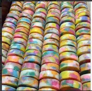 Sabun Gluta Yogurt borong thailand murah 019 5045988 sabun gluta