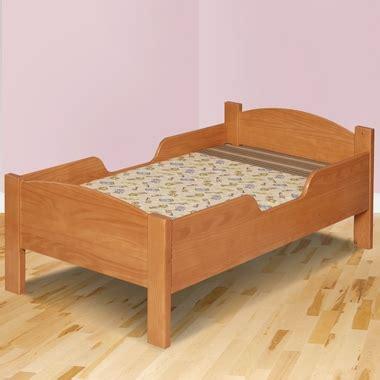 little colorado toddler bed little colorado toddler bed 28 images disney little