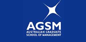 Agsm Mba by Agsm Time Mba Essay Writing Tips