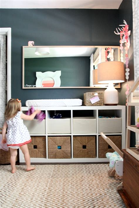 Floor Ls For Nursery by Kallax Shelving Unit 2x4 White Furniture Source Philippines