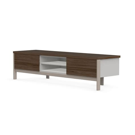 long low tv bench low tv bench 28 images canadian and european furniture
